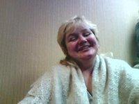 Наташа Апокина, 26 мая 1972, Ухта, id8683207