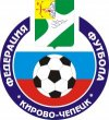 Федерация футбола г. Кирово-Чепецка