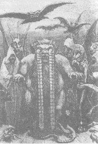 Вій Лісовий, 29 октября 1990, Хабаровск, id14916379