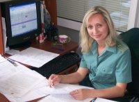 Елена Скачкова, 22 июля , Новосибирск, id14957734