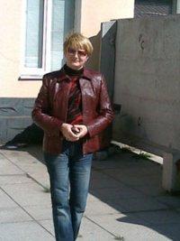 Татьяна Щур, 27 апреля , Днепродзержинск, id15022443