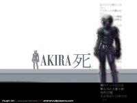 Akira Naramuto, 23 февраля , Алдан, id15416473