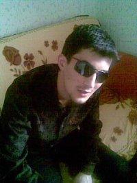 Султан Самедов, Гёйчай