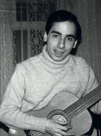 Vadim Mihailov, 12 сентября , Псков, id17199130