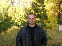 Олег Егоров, 2 сентября 1967, Омск, id18313988