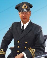 Всеслав Санков