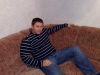 Александр Охрименко, 5 февраля 1976, Харьков, id21915652