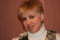 Бэлла Кодзасова, 19 октября 1969, Владикавказ, id26400252