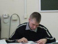Николай Стеблев, 6 февраля , Москва, id37575591