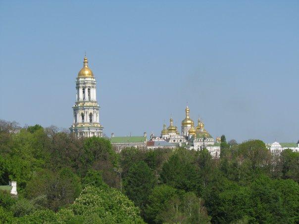 Киев - наша столица X_60b5091d