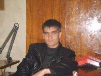 Евгений Горбунов, 25 февраля 1980, Саратов, id14449984