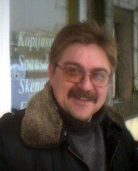 Валерий Добрецков, Mažeikiai