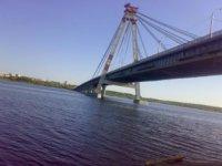 Орленок Под Мостом, 20 ноября , Череповец, id17358662