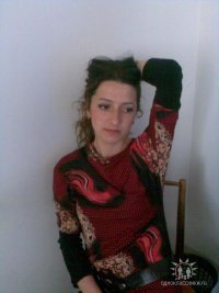 Viola Meloyan, Арарат