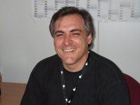 Carl Gibson, 18 сентября , Луганск, id17404422