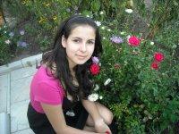 Daniela Cernat, 21 мая 1992, Янаул, id21401424