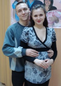 Александра Фомина, 5 июня 1989, Екатеринбург, id31271011