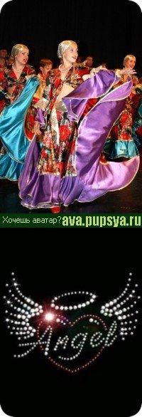 Natasha Kolthova, 26 ноября 1995, Белгород, id31553122