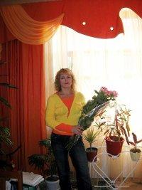 Наталья Хлякина (Назаренко), 27 июля , Омск, id7516300