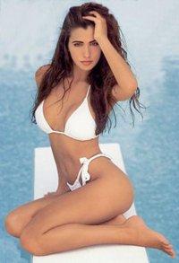 голи девушки фото вконтакте