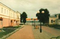 Владимир Москов, 24 июня 1986, Астрахань, id10711877