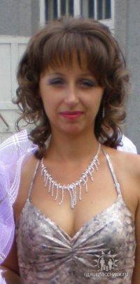 Олеся Заинчковская(Антоненко), Полтава