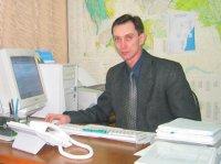 Владимир Трофимов, 1 апреля , Иркутск, id14474551
