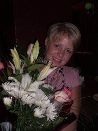 Ольга Минеева, 20 августа , Ахтубинск, id15562005
