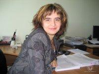 Алёна Пестерева, 25 апреля , Нефтеюганск, id17423344