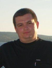 Виктор Мудрый, 28 июня 1984, Апостолово, id17451550