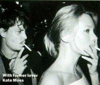 Аня Константинова, 6 января 1986, id17700153