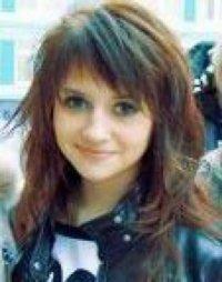 Анна Руднева, 11 января 1990, Москва, id22646949