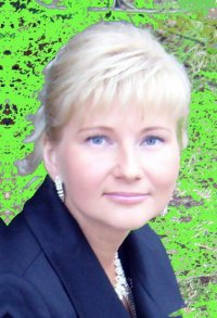 Екатерина Котелева, 12 июля 1976, Самара, id33001118