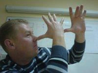 Денис Булатов, 29 марта , Москва, id8655858