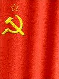 Александр Первухин, 17 июля 1995, Донецк, id14902188