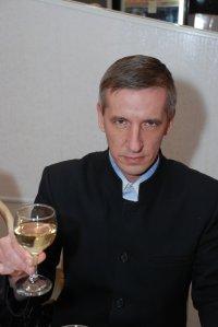 Александр Арсентьев, 30 августа 1990, Екатеринбург, id15067524