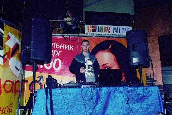 http://cs1537.vkontakte.ru/u16357472/98653345/x_b5eb441b.jpg