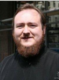 Димитрий Пахомов
