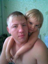 Павел Долгов, 9 октября , Киев, id22590336