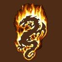 Dark Dragon, 27 ноября 1985, Йошкар-Ола, id25748599