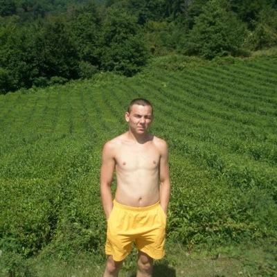 Славик Иванов, 22 сентября , Самара, id35844023