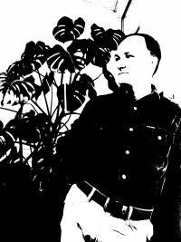 Игорь Докукин, 31 мая 1975, Ростов-на-Дону, id13565087
