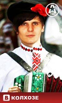 Алексей ......., 6 июля , Новороссийск, id14602877