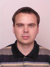 Михаил Рущак, 12 декабря 1979, Ужгород, id15204517