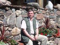 Jurij Ceksters, 20 августа , Одесса, id16033573