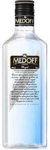 Medoff Classic, 3 августа , Киев, id19443505