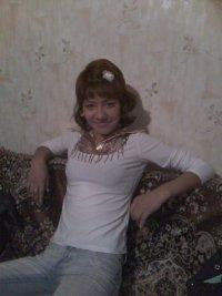 Наиля Аглиуллина