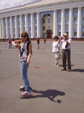 http://cs1538.vkontakte.ru/u2848261/34677908/x_be401b61.jpg