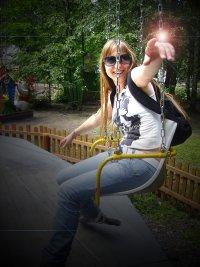 http://cs1538.vkontakte.ru/u2848261/a_b4d7ae0c.jpg