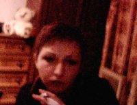 Мария Паламарчук, 10 марта 1985, Москва, id29481185